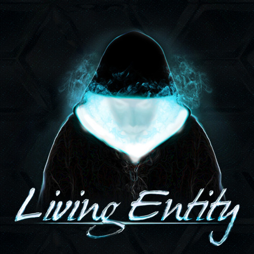 Living Entity - Prev (let me know your opinion)
