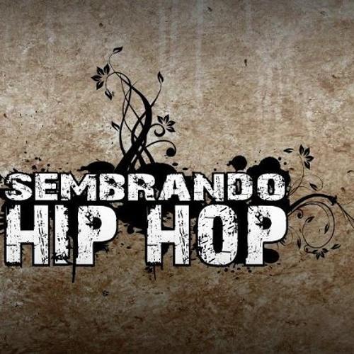 Sembrando Hip Hop's avatar