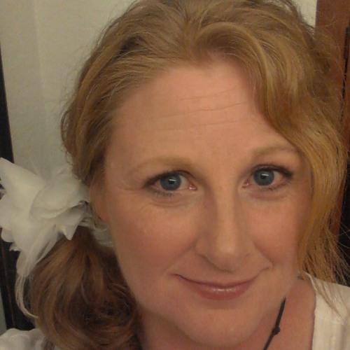 Paula Brown 5's avatar