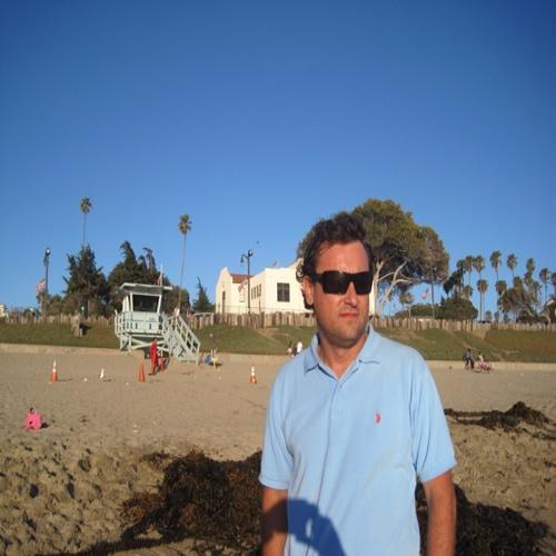 Nestor Lombana's avatar