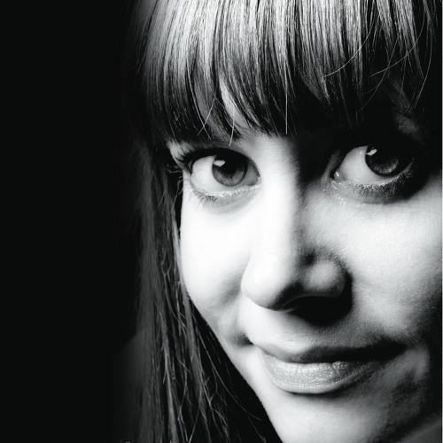 Natalie Duke's avatar