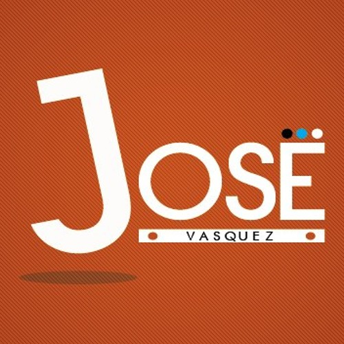 Jaco DJ's avatar