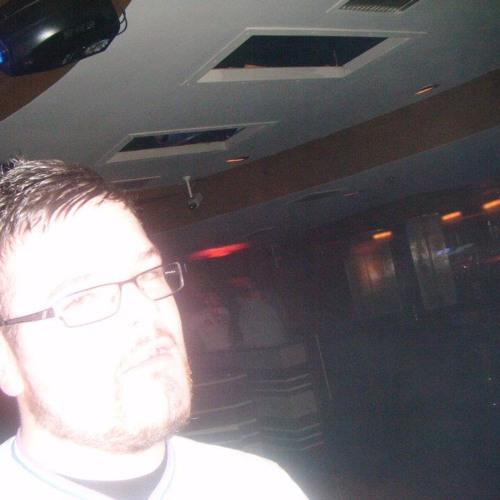Darren Corr's avatar