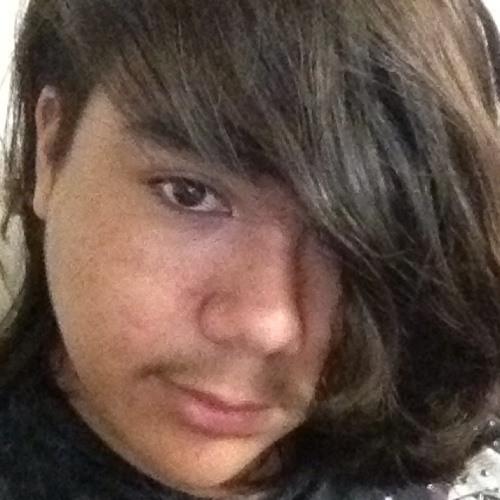 AbelSylesterHerrera's avatar