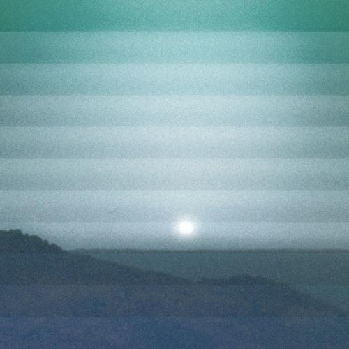 Heavens And Earths's avatar