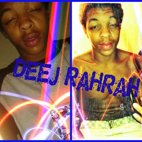 DeeJay RahRah's avatar