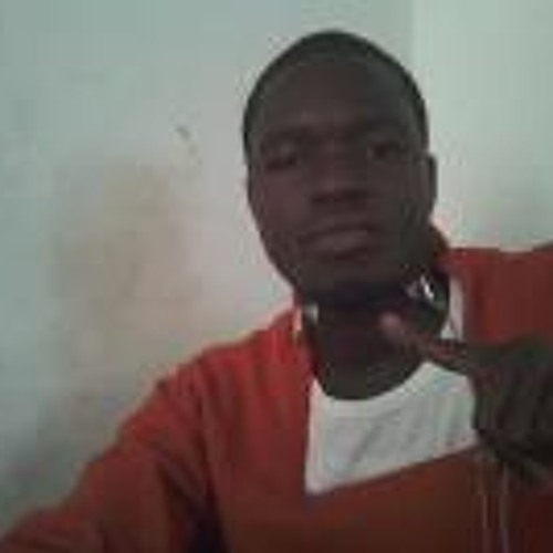 Dj-fuad Tawiah's avatar