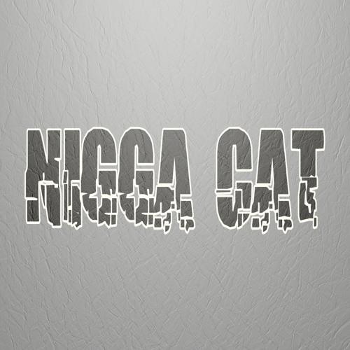 NiggaCatDnB's avatar
