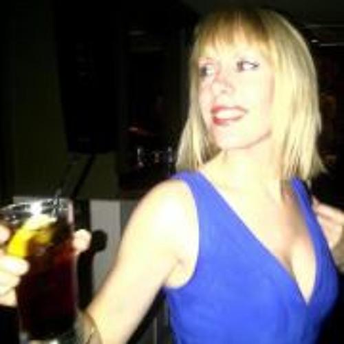 Glimmergirl's avatar