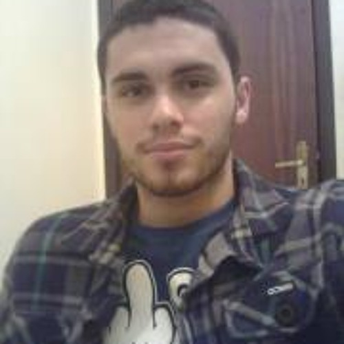 willsgorla's avatar