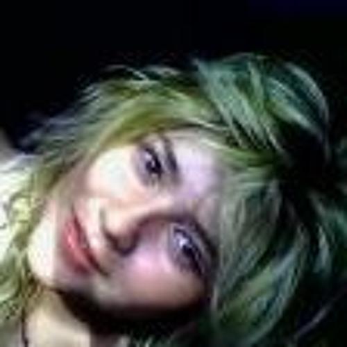 ElyMoor Rojas's avatar
