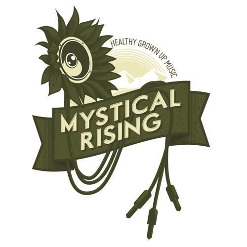 Mysticalrising's avatar