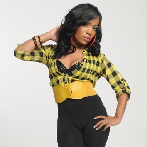 LeShawna Nicole's avatar
