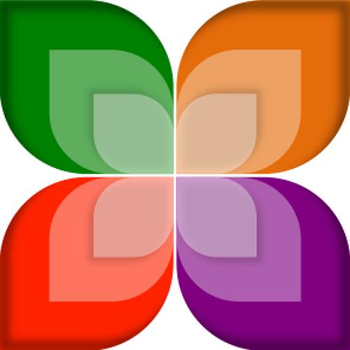 LifeChangers Church's avatar