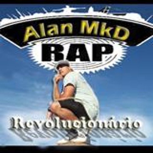 McAlanMKD's avatar