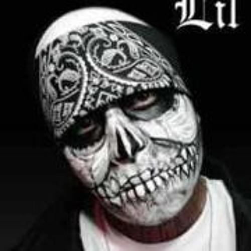 Alejandro Mendoza 2's avatar