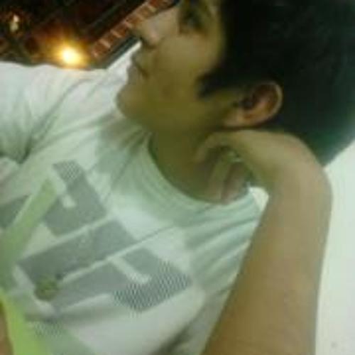 Jeferson J Sanchez's avatar