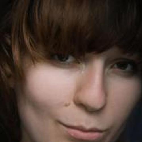 Katarzyna Karus's avatar