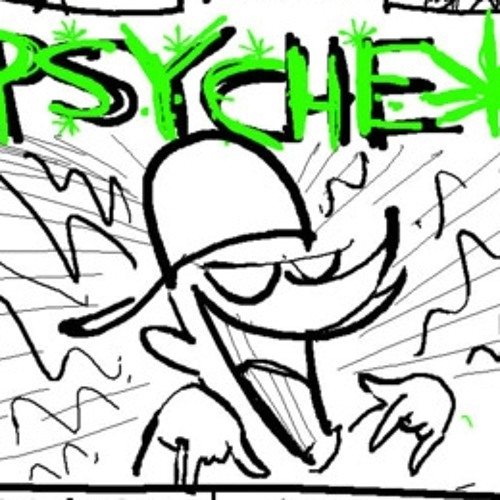 Sinister Psyche's avatar