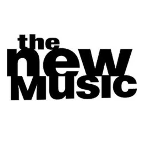 The New Music's avatar