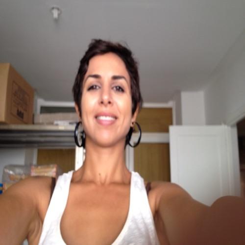 mimitlili's avatar