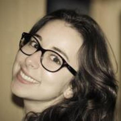 Nadège Guinot's avatar
