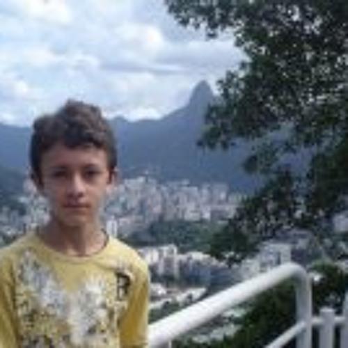 ArturAQ's avatar