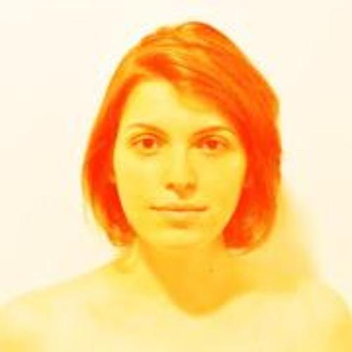 Caroline Urbano's avatar