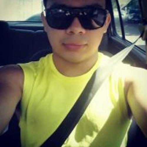 Armando Muñoz 7's avatar