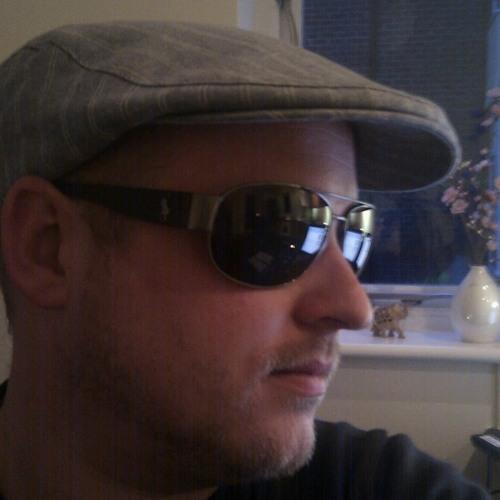 taphouser's avatar
