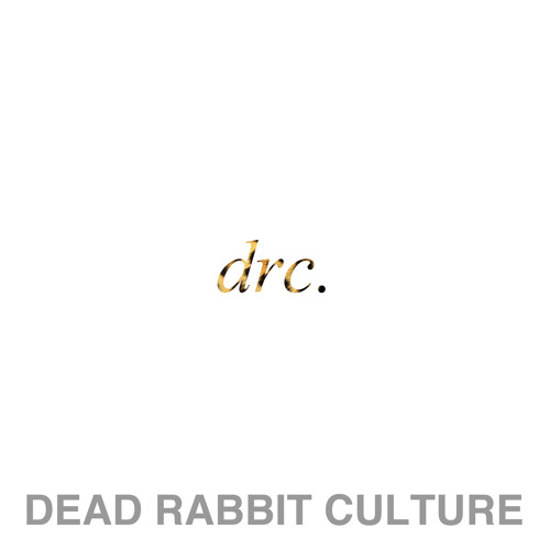 Dead Rabbit Culture's avatar