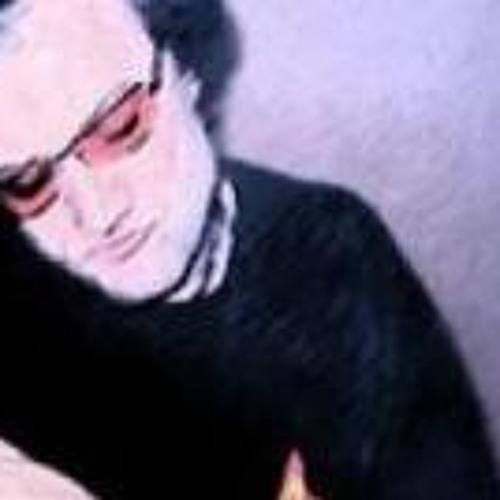 DJ Vergi's avatar