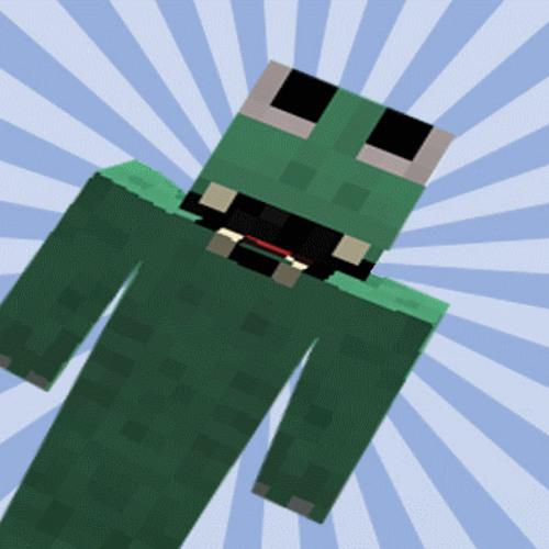 Der Minecraft Rap  Zander feat. EikeZockt feat. DasRumpLP