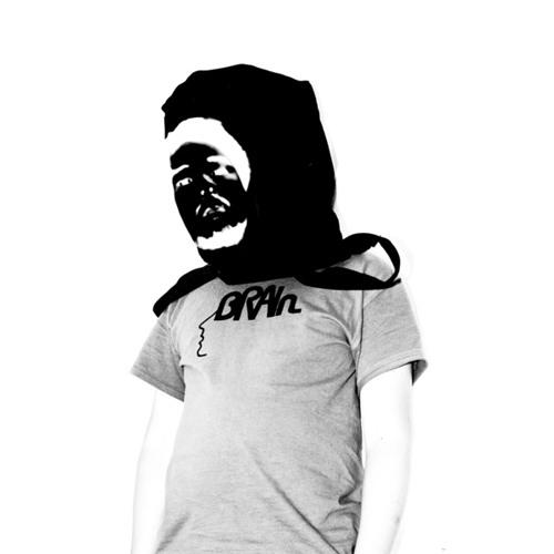 yoshihide nakajima's avatar