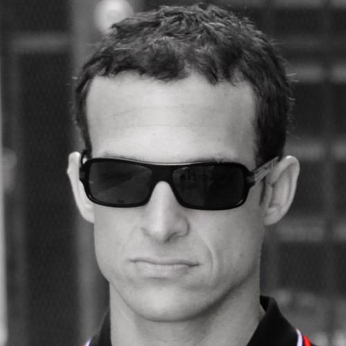 upmusic's avatar