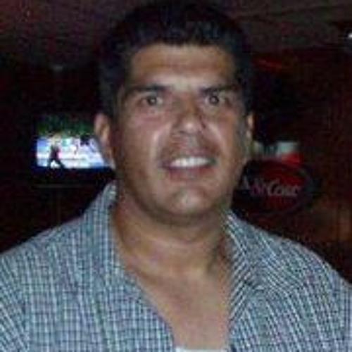 Richard Rodriguez 28's avatar