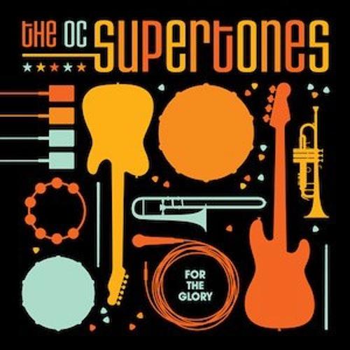 O.C. Supertones's avatar