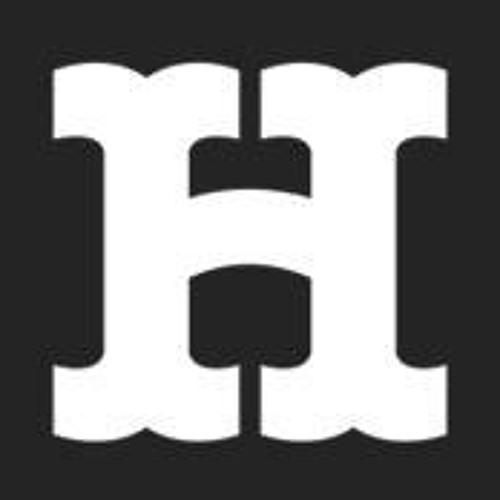 Hazzah DesignCo's avatar