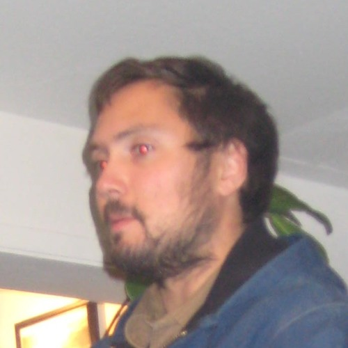 CloudiSaudi's avatar