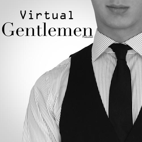 Virtual Gentelmen's avatar