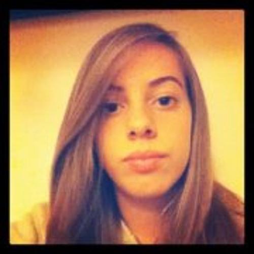 Bianca_'s avatar