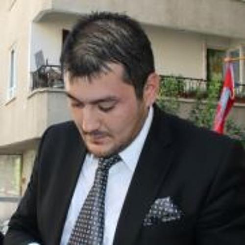 Onur Şahin Yıldız's avatar