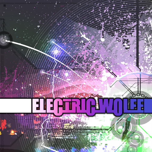 Electric Wolfe's avatar
