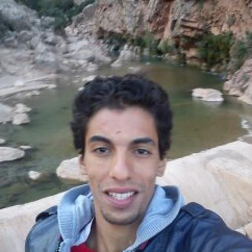 Mahmoudeep's avatar