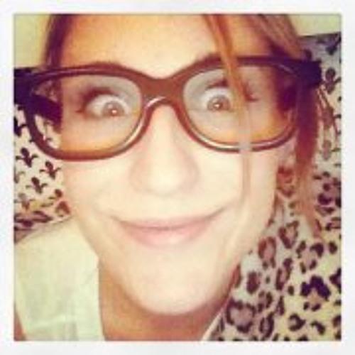 Sarah Dolo's avatar