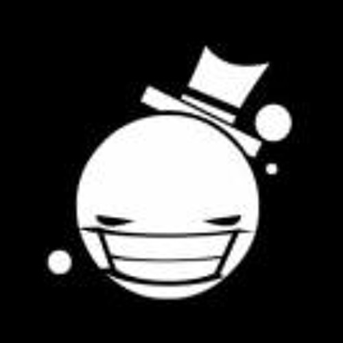 MR.ROX's avatar