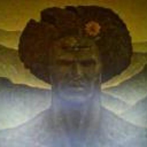 R.T.07's avatar