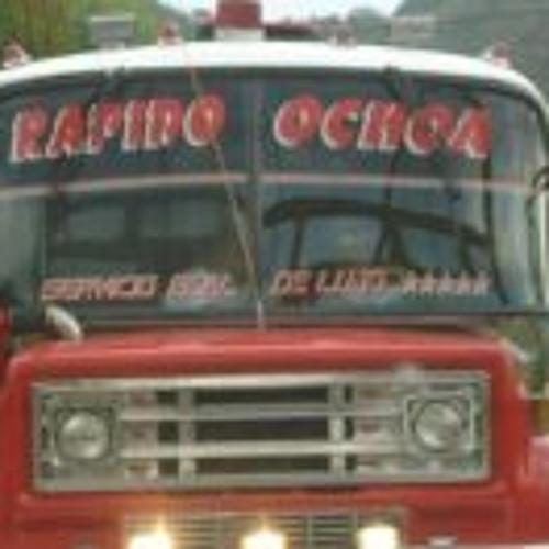 Carlos Ochoa 21's avatar