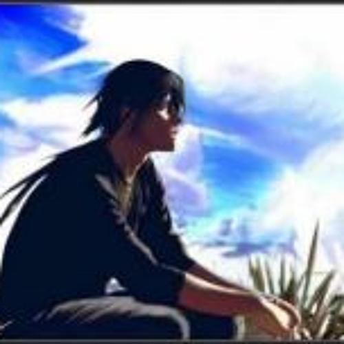 Kev Uchiha's avatar