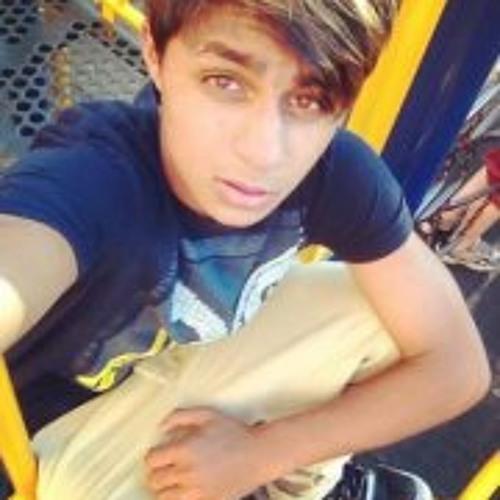 Harris Tariq 1's avatar